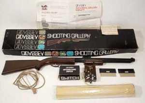 magnavox-odyssey-1tl200-shooting-gallery_www1