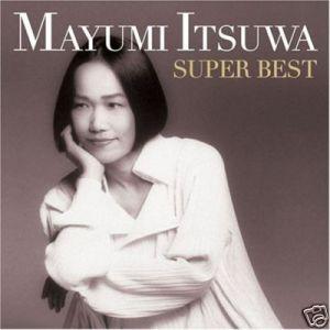 mayumi itsuwa2